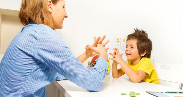 Autismo: nuevos pasos hacia un diagnóstico precoz