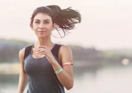 Los grandes SECRETOS y beneficios del jengibre para la salud de la MUJER