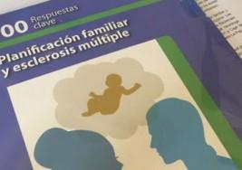 Mitos sobre embarazo y Esclerosis Múltiple: la información rigurosa como antídoto