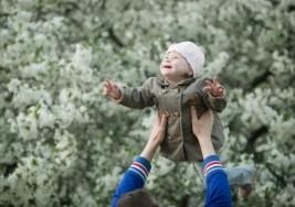 Mitos y verdades sobre el Síndrome de Down