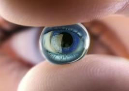 Detectar glaucoma por diabetes a tiempo, frena ceguera