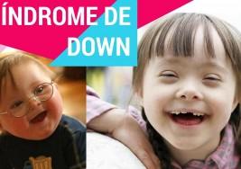 """Día Mundial del Síndrome de Down: """"Somos igual que el resto de la sociedad"""""""