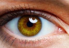 Devuelven la visión a dos hombres que estaban prácticamente ciegos