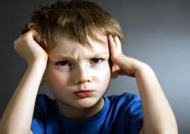 Vecinos con 'niño-fobia': cuando no se toleran los juegos infantiles