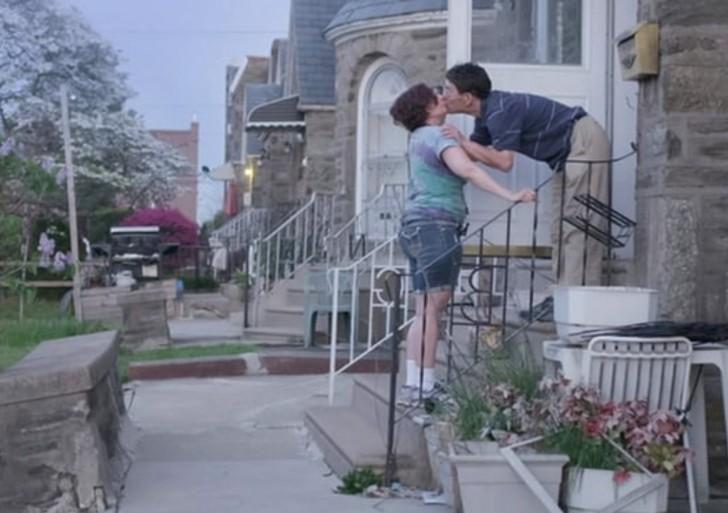 Así es la historia de amor de una pareja con autismo