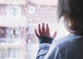 """""""Los efectos del maltrato son más graves y duraderos en niños con autismo"""""""