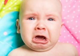 Si quieres desarrollar la inteligencia de tu bebé, debes quitarle esto