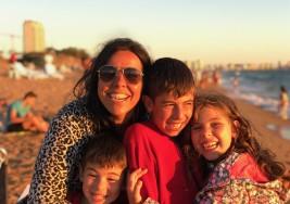 Autismo: ¿qué debemos hacer los padres después del diagnóstico?