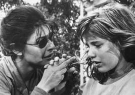 10 películas sobre la sordera