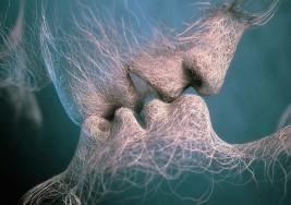 Así podría el virus de Epstein-Barr aumentar el riesgo de esclerosis múltiple y otras enfermedades autoinmunes