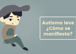 Qué es autismo leve y por qué es un término tan polémico