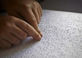 EDICO, el primer software que permite a estudiantes ciegos seguir las clases de matemáticas o ciencias