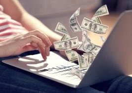 6 cosas que debes hacer si no quieres que te falte el dinero