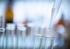 Un nuevo agente biológico ofrece promesa en la esclerosis múltiple
