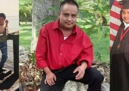 Piden liberar a joven con síndrome de Down detenido por autoridades de inmigración