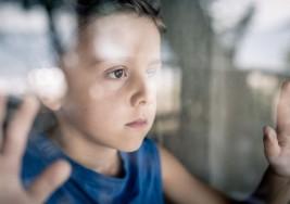 1 de cada 59 niños tiene autismo