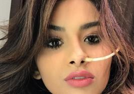 Muere Nara Almeida, la bloguera que relató su lucha contra el cáncer en las redes
