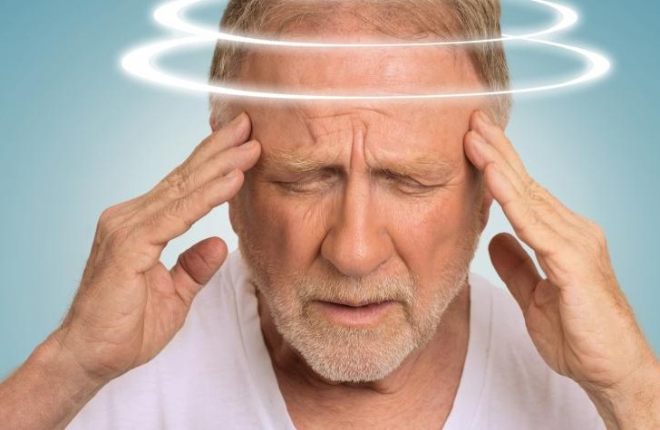 Identifican una señal genética común en parálisis cerebral y autismo