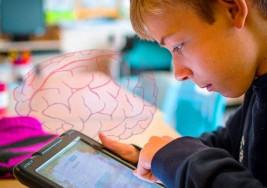 Los promotores de falsas terapias contra el autismo: así se aprovechan de los padres
