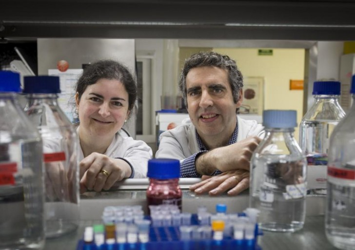 Un fármaco experimental abre una esperanza contra el síndrome de Rett