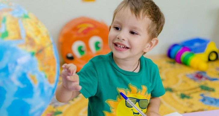 Experto advierte de que el autismo puede convertirse en un problema de salud en UE