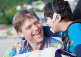 Primer fármaco para niños con esclerosis múltiple recurrente