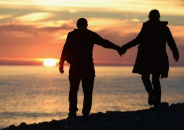 La disfunción eréctil en hombres con esclerosis múltiple