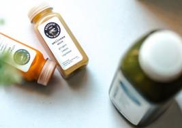 Vitaminas y otros suplementos dietéticos en la esclerosis múltiple, ¿qué funciona?