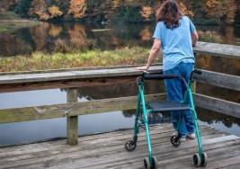 ADEMCU celebra la llegada del nuevo medicamento contra la Esclerosis Múltiple