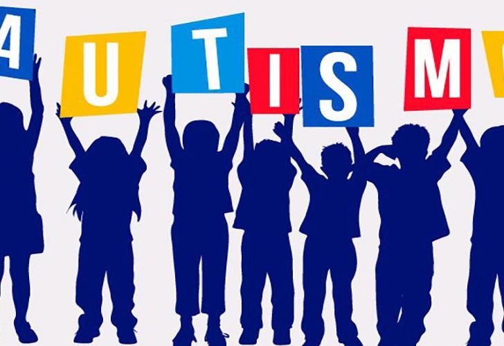 Urge que las autoridades realicen un registro de casos de autismo
