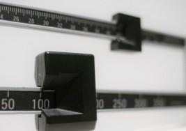 Obesidad, depresión y microbios