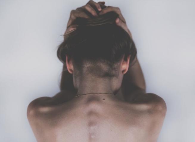 Así puedes saber si un joven sufre depresión: las cinco claves para identificarla