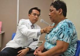 IMSS hace un llamado a prevenir la esclerosis múltiple