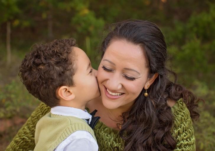 7 consejos para ser una mejor mamá