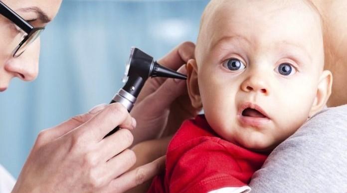 Trabajan en prueba genética para evitar sordera por consumo de antibiótico