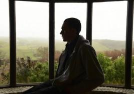 """Científicos de Japón creen haber descubierto un """"nuevo tipo de depresión"""""""