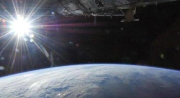 Por qué este 6 de julio la Tierra se moverá 7.000 km por hora más despacio
