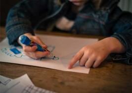 Autismo, un padecimiento del síndrome X Frágil