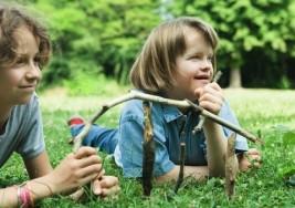 Un niño con síndrome de Down es rechazado por un campamento de verano