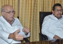 Otorrinos piden al Estado cree programa nacional implantes
