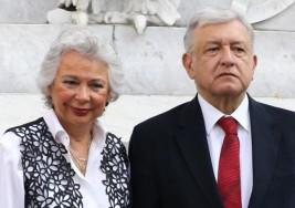 Promoverá Gobierno de AMLO legalizar eutanasia y suicidio asistido