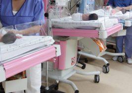 Dos bebés quedan ciegos por errores en diagnóstico en hospitales del IMSS: CNDH emite recomendaciones