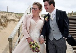 ¿Pueden casarse dos personas con Síndrome de Down?