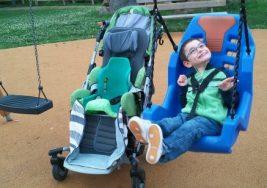 Parálisis Cerebral Infantil: un mal frecuente que puede prevenirse en muchos casos