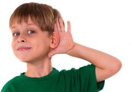 Así es el innovador dispositivo que busca ser la alternativa no quirúrgica para tratar un tipo de pérdida auditiva