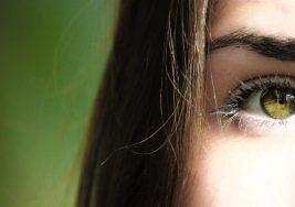 Somos ciegos por 40 minutos al día y no nos damos cuenta