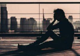 En México 30% de los suicidas no tenían empleo