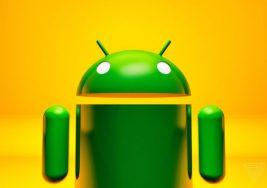 Google integra a Android soporte nativo de audífonos para sordera