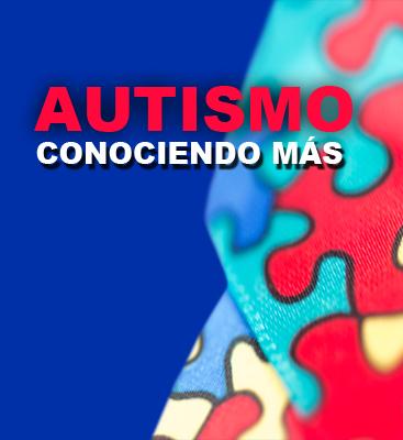 conociendo-autismo.png
