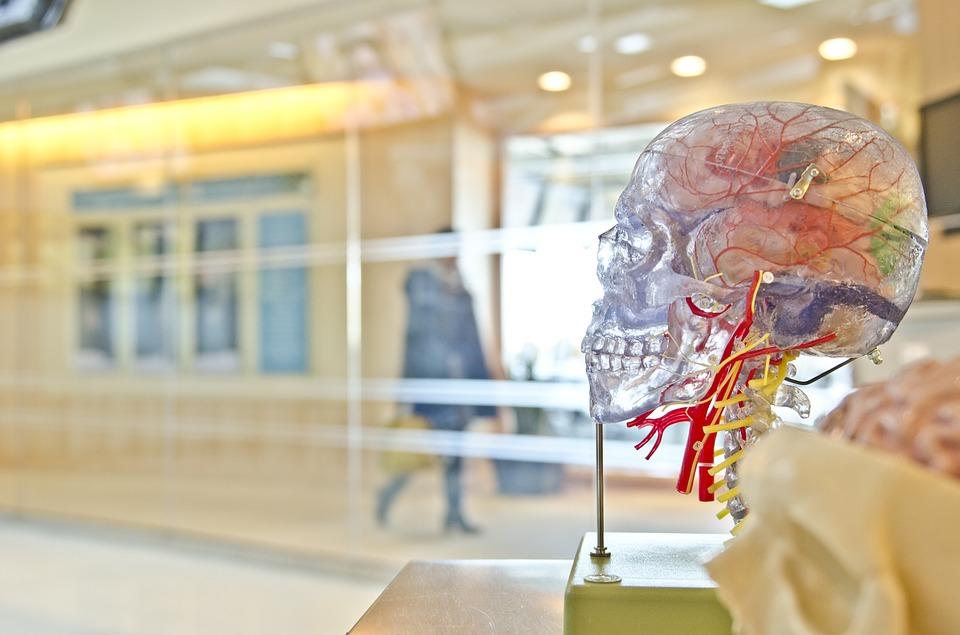 La disfagia, primera causa de muerte en la parálisis cerebral